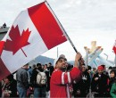 canadian-flagfinal____a8_28328_i001-copy