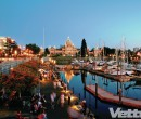 vemp-1111-01-o+vancouver-island-canada+victoria-inner-harbour