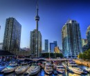 Spas-of-Toronto-Healthy-Living-+-Travel