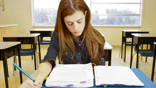 student Quy tắc nối vần tiếng anh